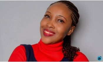 Why i wanted to commit suicide  — Actress Ummi Zee Zee finally opens up